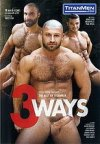 TitanMen, 3 Ways