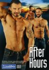 TitanMen, After Hours