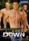 TitanMen, Battle Creek Breakdown