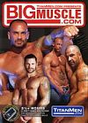 TitanMen, Big Muscle
