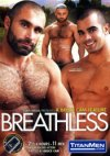 Breathless, TitanMen