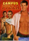 Campus Pizza, TitanMen