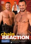TitanMen, Chain Reaction Gay DVD