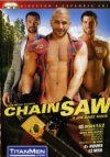 Chainsaw, TitanMen