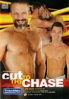 TitanMen, Cut to The Chase