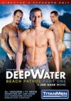 Titan Men, Deep Water Beach patrol part 1