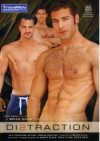 TitanMen, Distraction