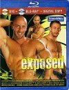 TitanMen, Exposed