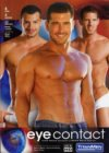 TitanMen, Eye Contact
