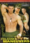 TitanMen, Fulsom Maneuvers