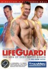 TitanMen, Lifeguard The Men Of Deep Water Beach