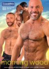 TitanMen, Morning Wood