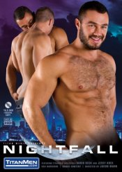 TitanMen, Nightfall