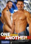 TitanMen, One Thing Leads To Another