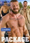 TitanMen, Package