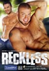 TitanMen, Reckless