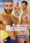 TitanMen, Search and Rescue
