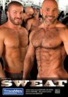 TitanMen, Sweat