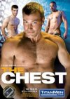 TitanMen, The Chest