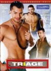 TitanMen, Triage