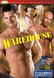 TitanMen, Warehouse