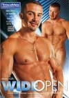 TitanMen, Wide Open
