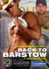 Titanmen, Back To Barstow
