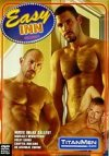 TitanMen, Easy Inn