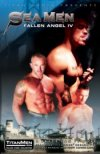TitanMen, Fallen Angel 4 Sea Men